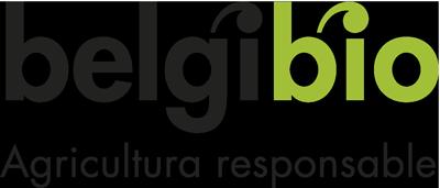 belgibio agricultura responsable